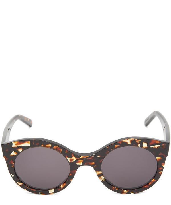 52ee52b65d2b Savannah Sunglasses Savannah Sunglasses