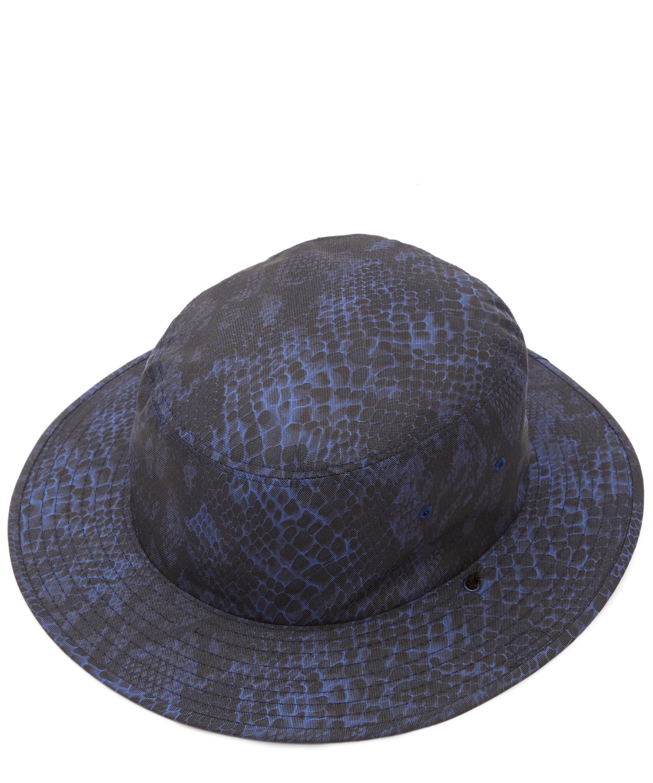 Water Resistant Trail Hat  c6d87f198d8