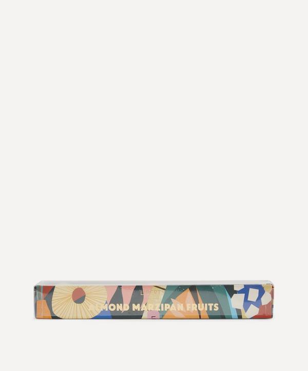 Liberty - Marzipan Fruits 75g