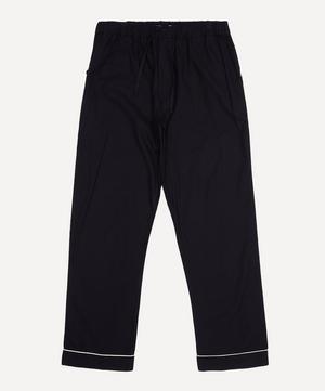 Brushed Cotton Pyjama Trousers