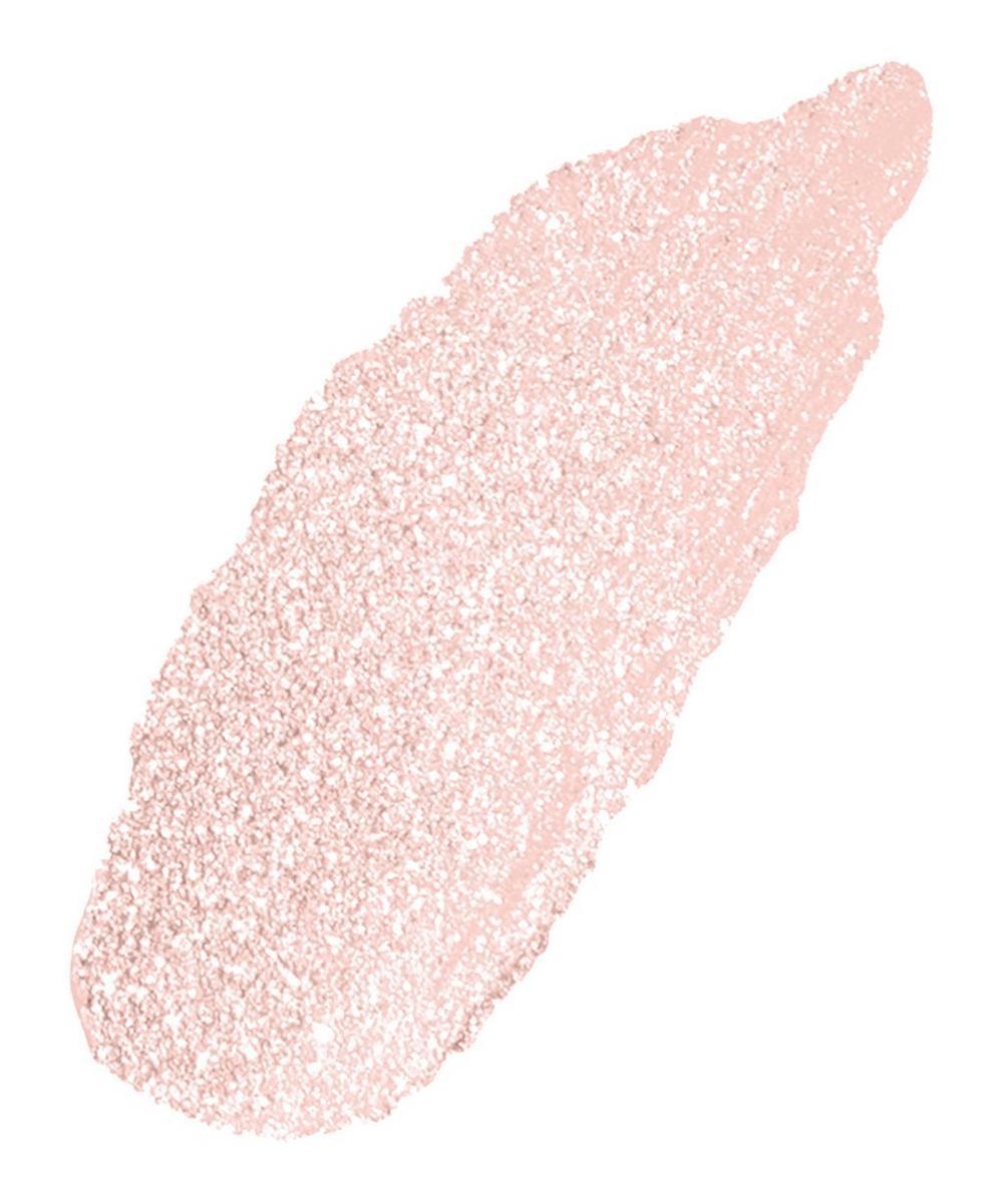 Shimmer Veil 4ml