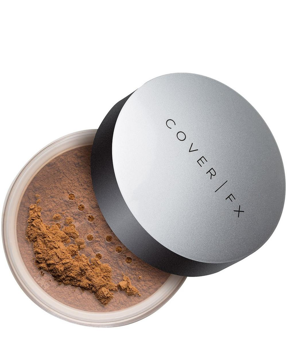 Perfect Setting Powder 10g