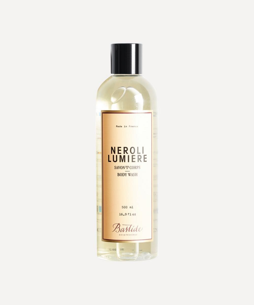 Neroli Lumiere Body Wash 500ml