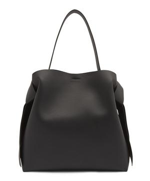 Musubi Maxi Shoulder Bag