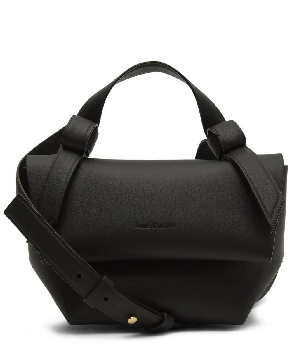 Musubi Milli Cross-Body Bag
