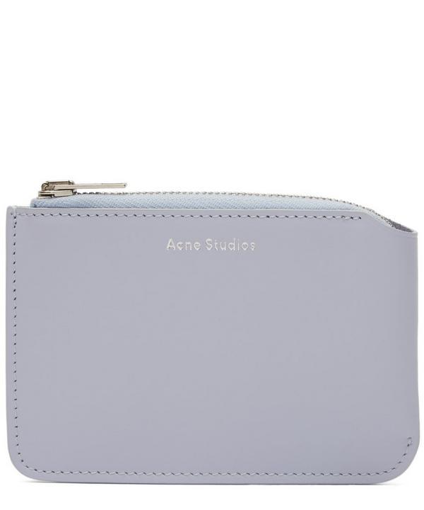 7572bac25bb Sale | Designer Accessories | Liberty London