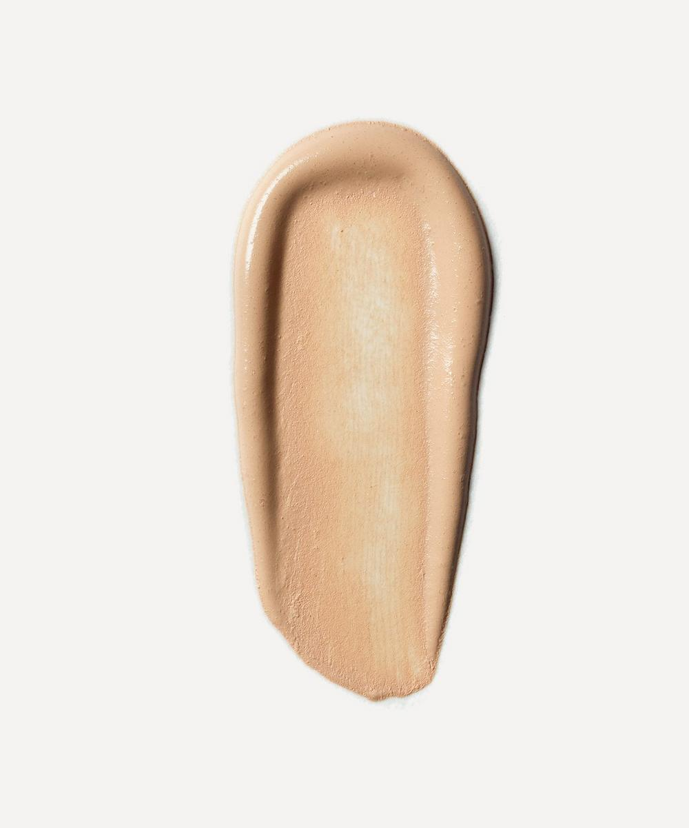 Skin Long-Wear Weightless Liquid Foundation SPF 15