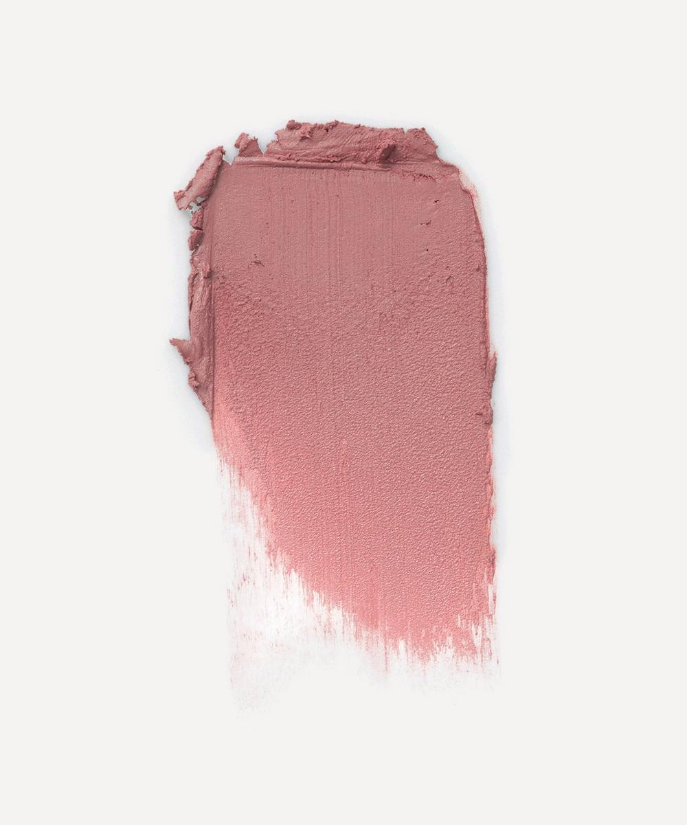 Luxe Matte Lip Colour