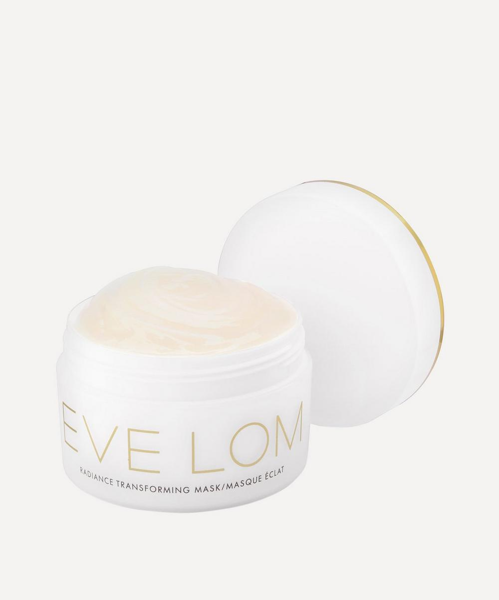 Eve Lom - Radiance Transforming Mask 100ml