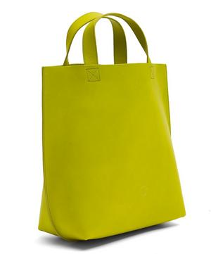 Small Brunswick Tote Bag