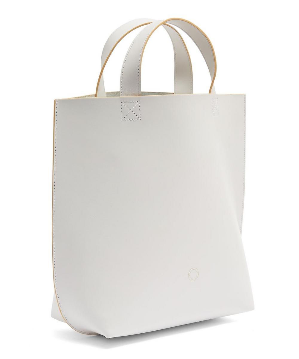 Small Brunswick Tote Bag