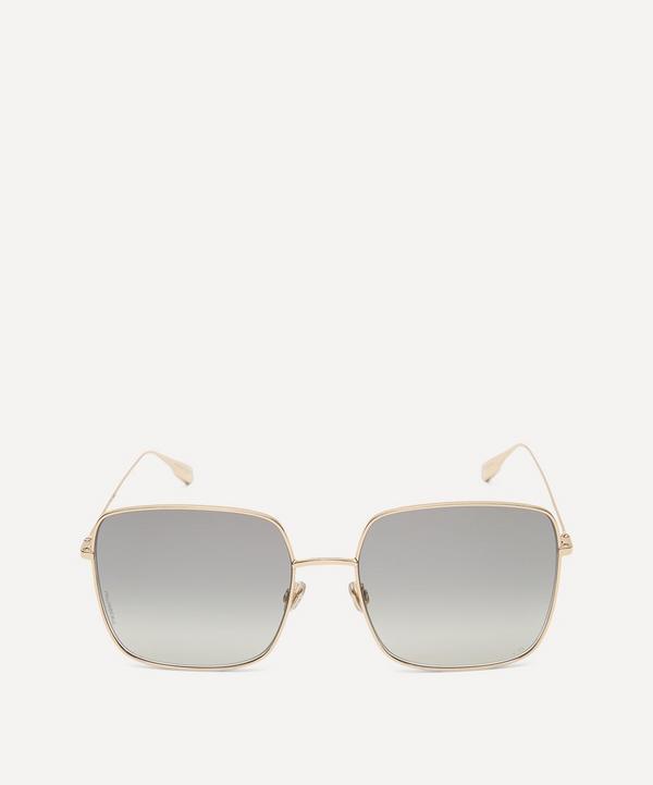 dd1c3747095 Stellaire 1 Sunglasses Stellaire 1 Sunglasses