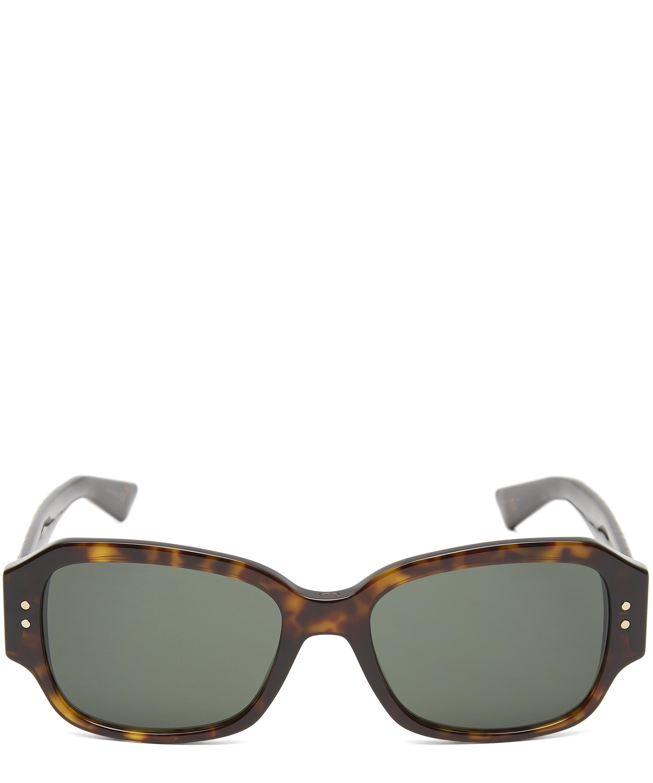a9e30e82e7 Lady Dior Studs Sunglasses