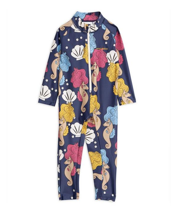 1d96f62d8 Baby (0-24 months) | Kids | Liberty London