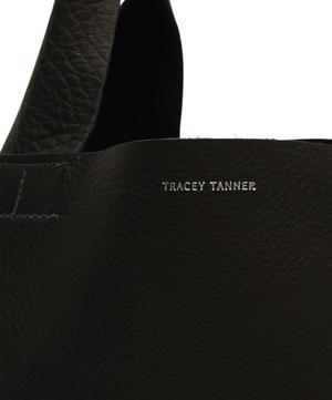 Rebecca Tote Bag