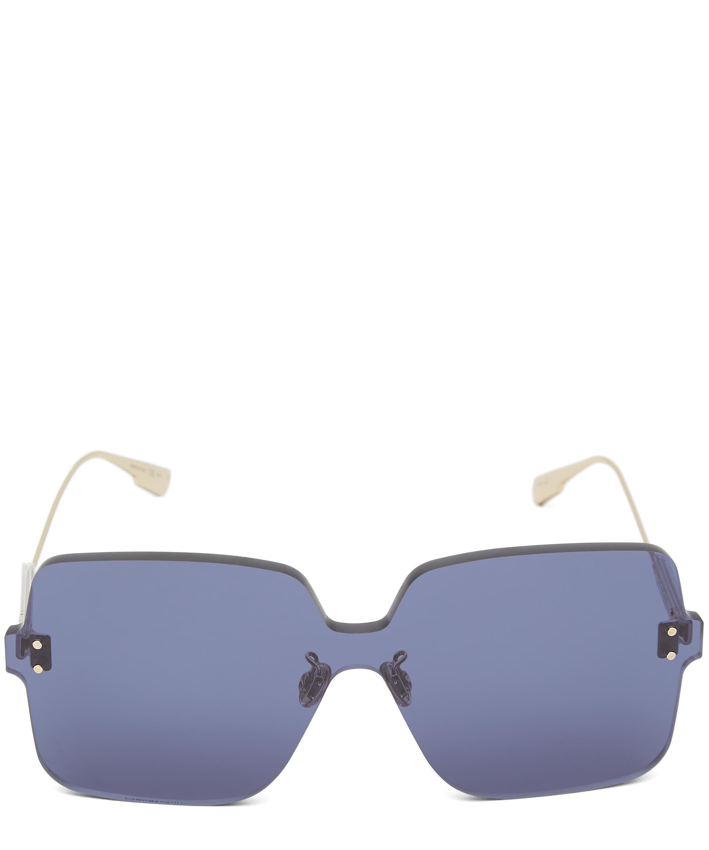 efee624cbf3f0 Dior Color Quake 1 Sunglasses