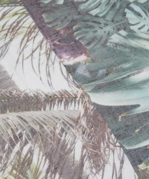Palms Scarf