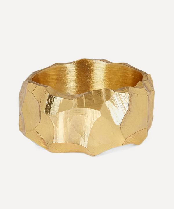 Rauk Narrow Ring