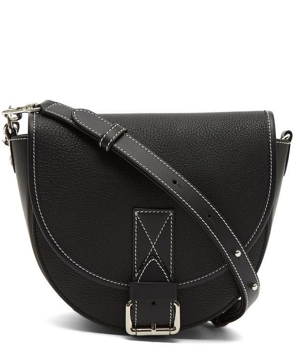 569ba8a9df78 Designer Handbags