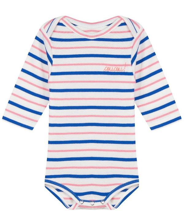 174418b16 Sale - Up To 50% Off | Designer Baby Clothes | Liberty London ...
