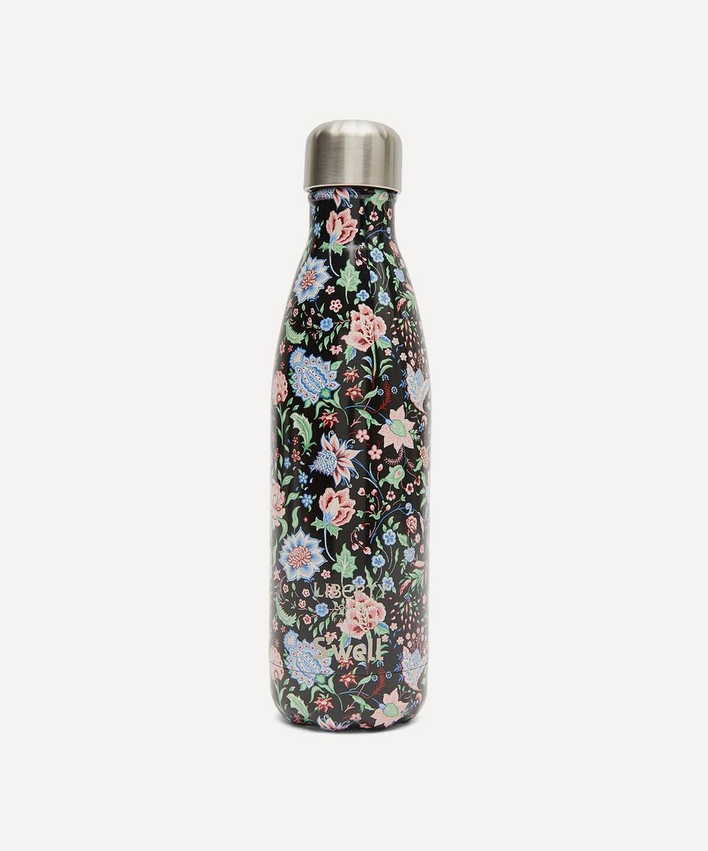 Liberty Fabric Junya Print S'well Bottle