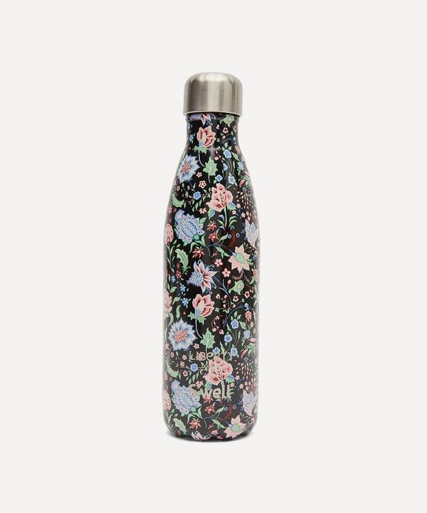 855bcf8a735 Liberty Fabric Junya Print S well Bottle ...