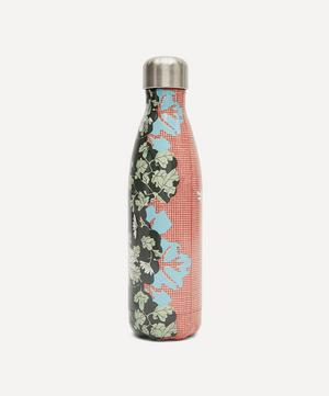 Liberty Fabric Tatton Park Print S'well Bottle