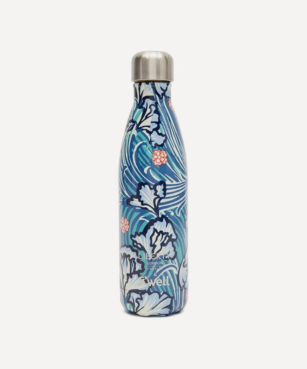 Liberty Fabric Kyoto Print S'well Bottle