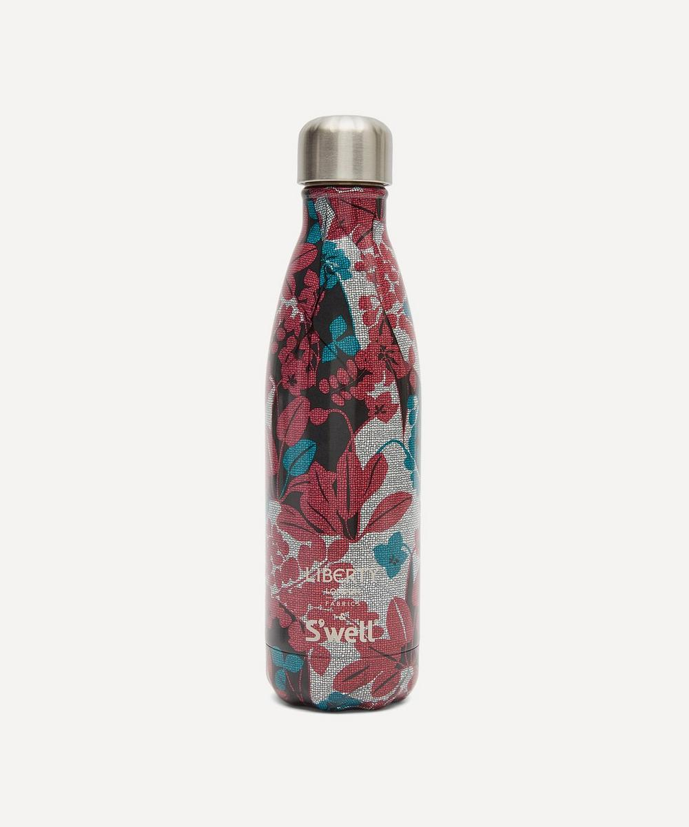 Liberty Fabric Marina Print S'well Bottle