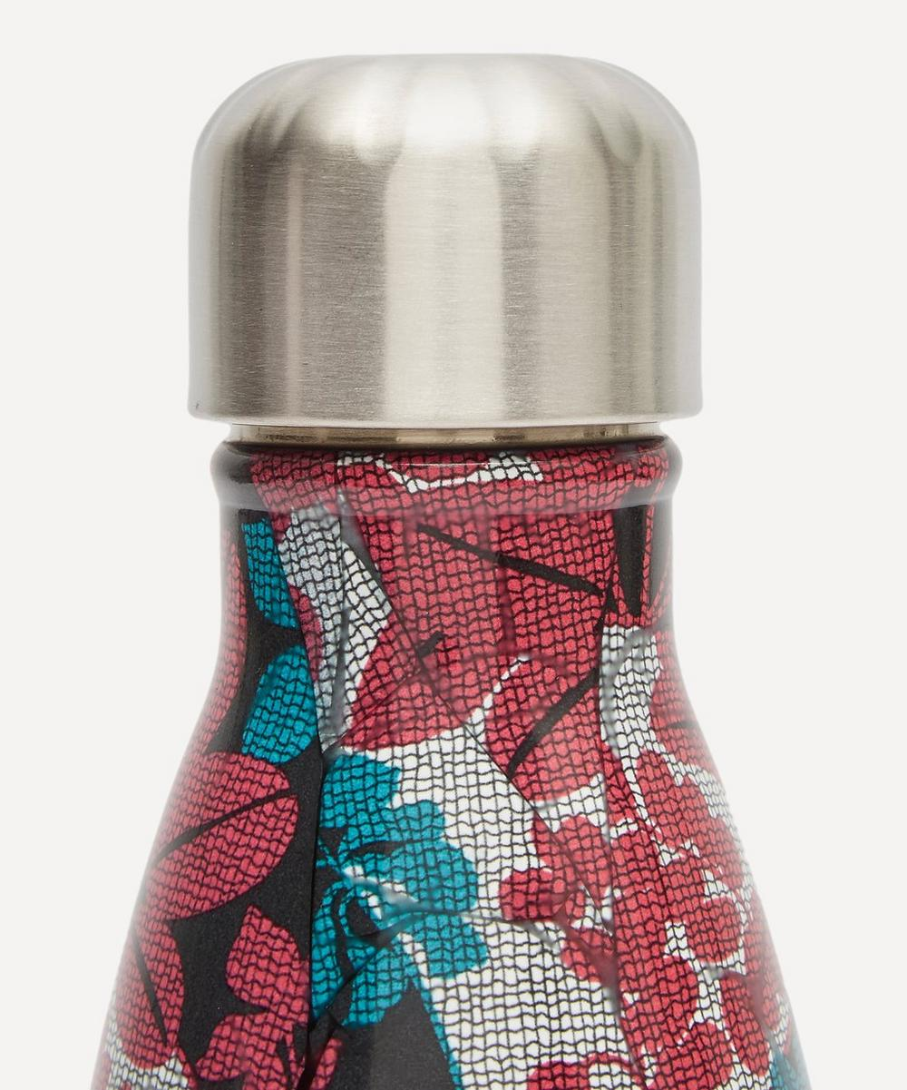 Liberty Fabric Marina Print S'well Bottle