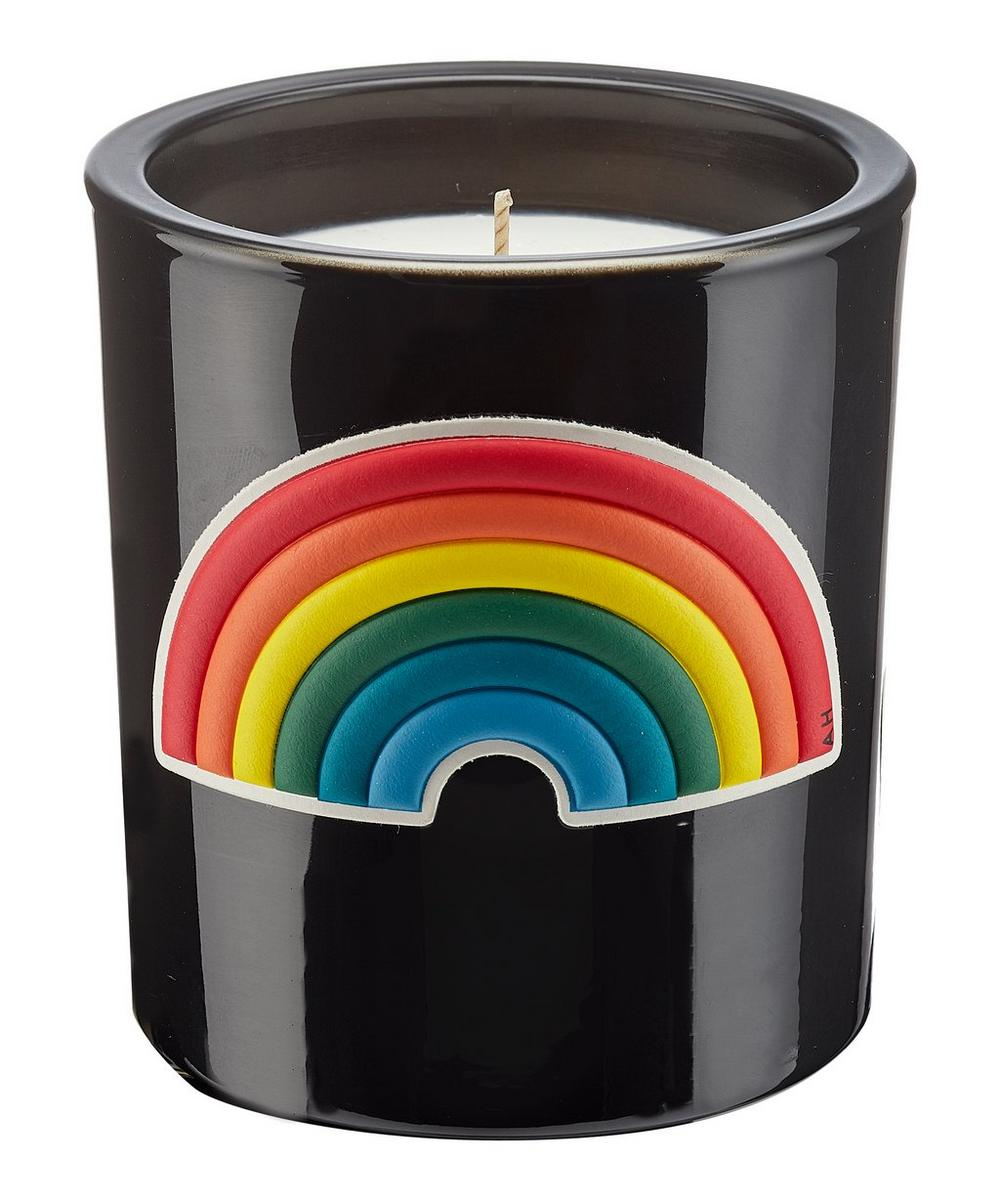 Washing Powder Candle 175g