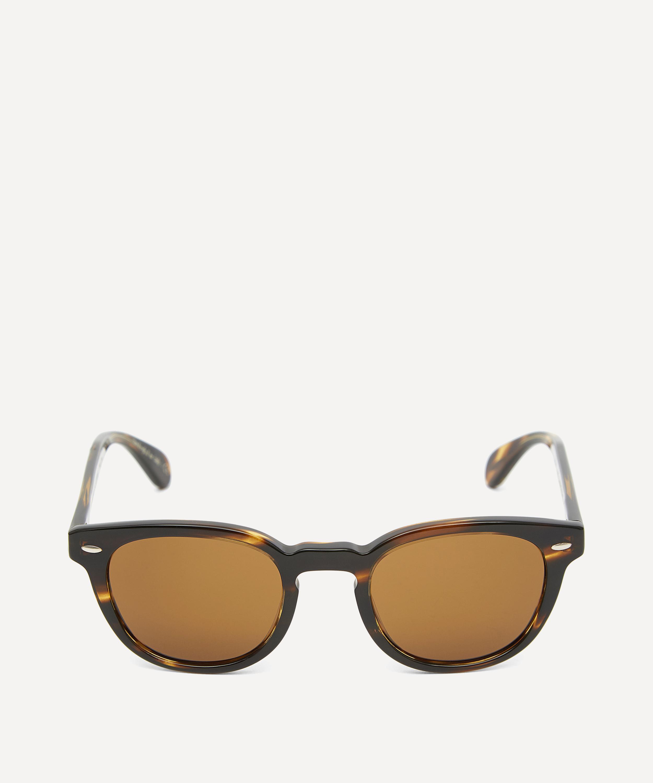 2014496a176 Sheldrake Sun Sunglasses