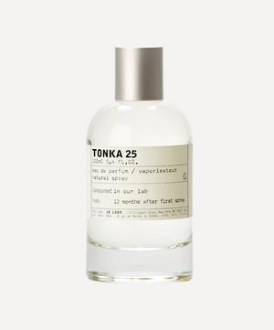Tonka 25 Eau de Parfum 100ml