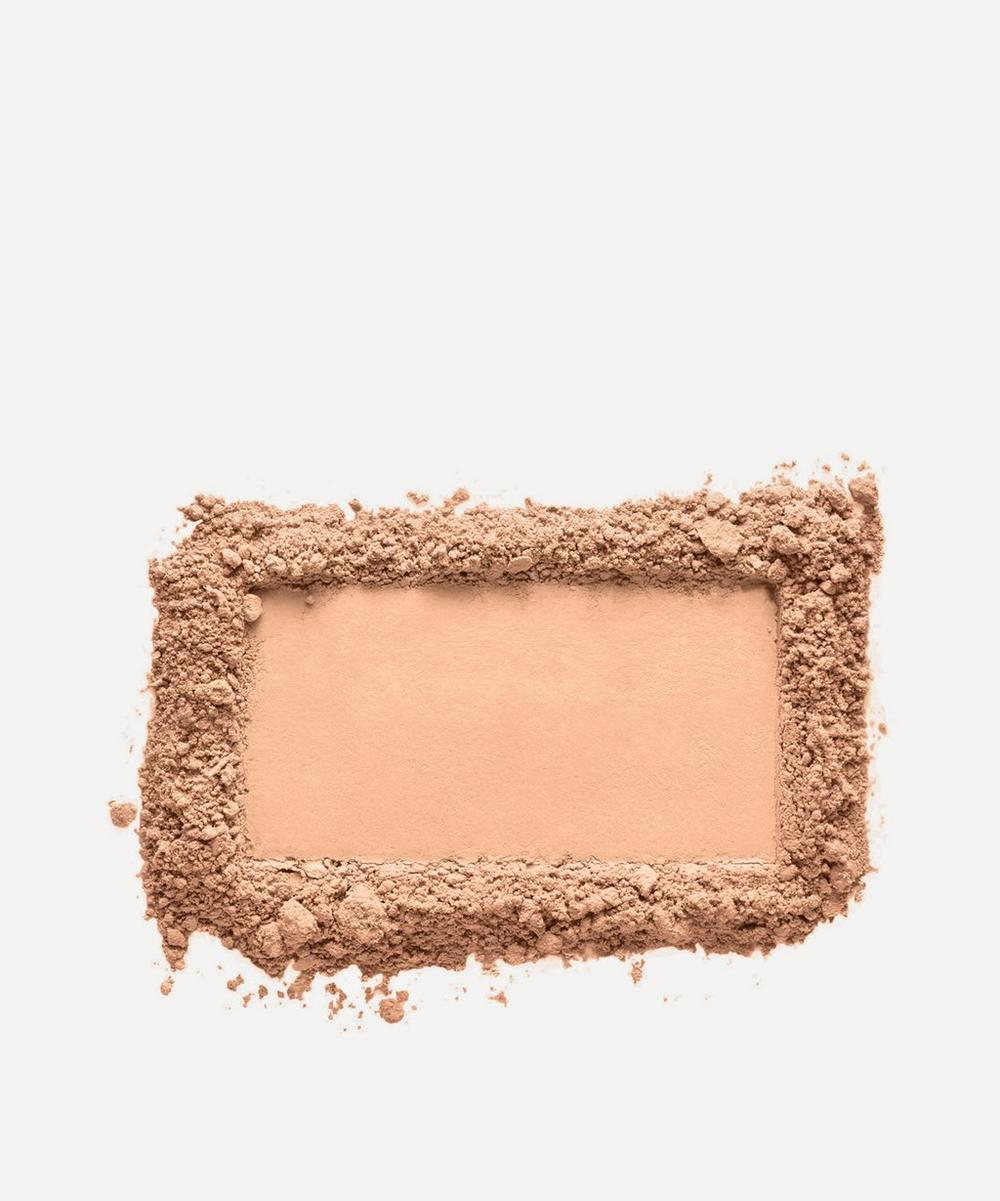 Soft Velvet Pressed Powder