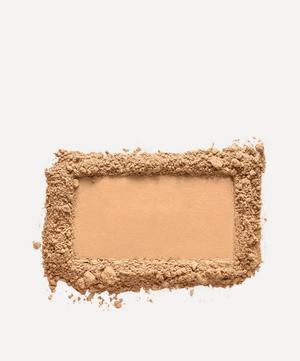 Soft Velvet Pressed Powder
