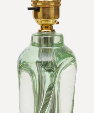 Pirouette Table Lamp