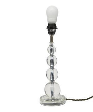 Aurora Table Lamp