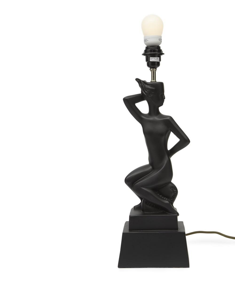 Tristan Table Lamp