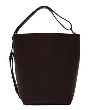 GV Medium Bucket Bag