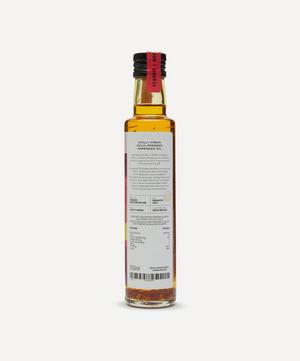 Chilli Rapeseed Oil 250ml