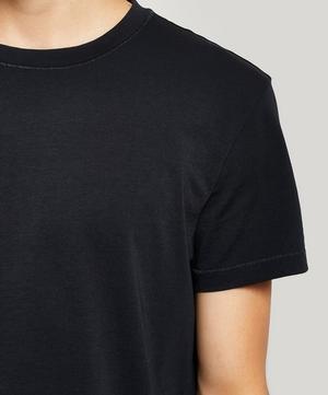 Berner Cotton Jersey T-Shirt