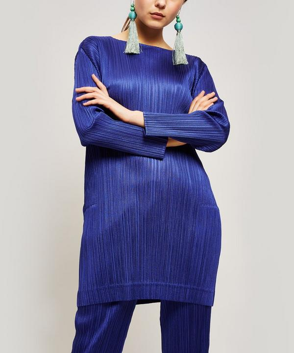 b2ca15309206 Sale | Women's Designer Tops | Liberty London