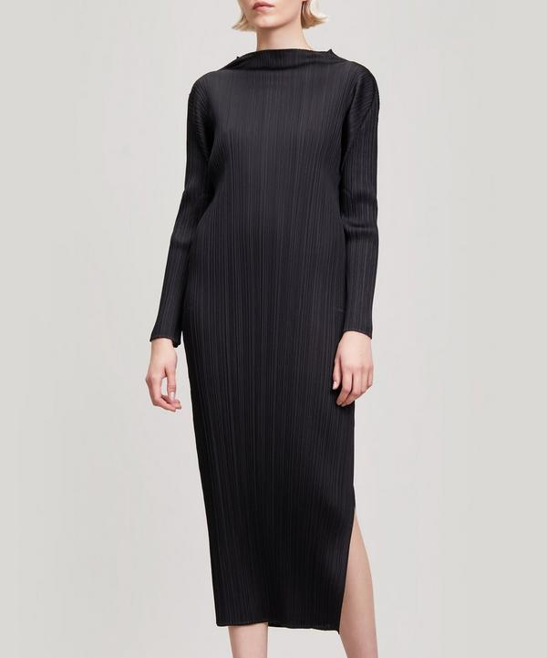 e5a6c48cdd596 Pleats Please Issey Miyake