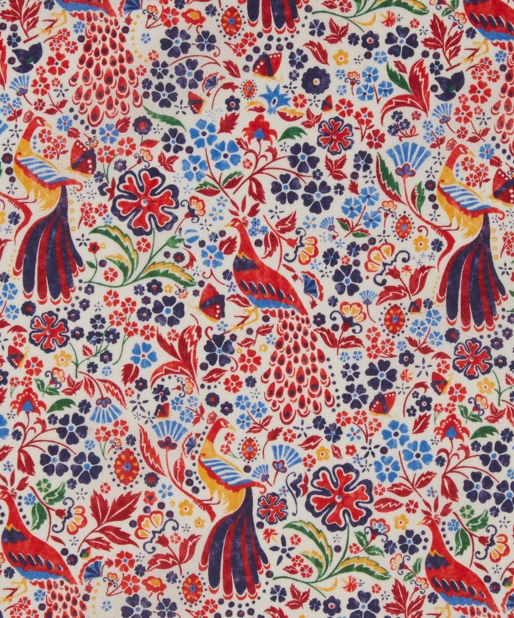 Junos Garden Tana Lawn Cotton