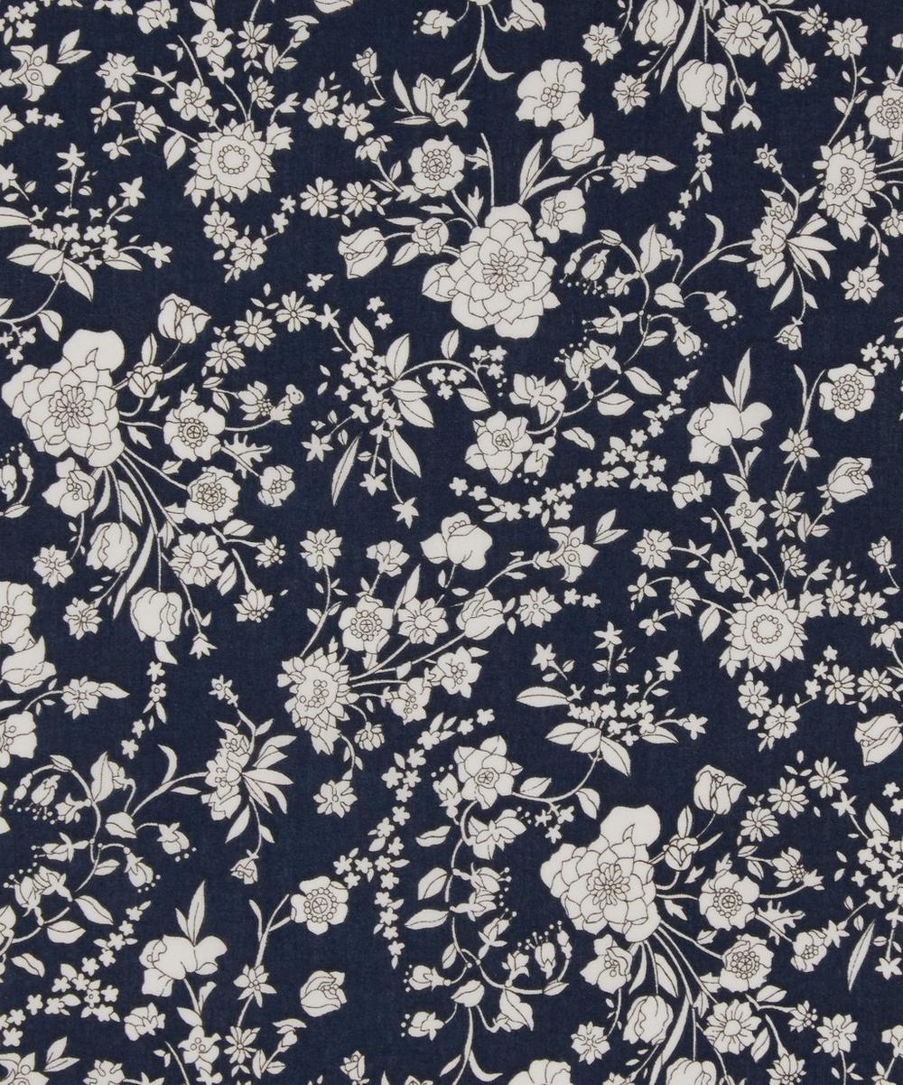 Liberty Fabrics - Summer Blooms Tana Lawn™ Cotton