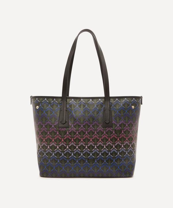 Liberty - Dusk Iphis Little Marlborough Tote Bag