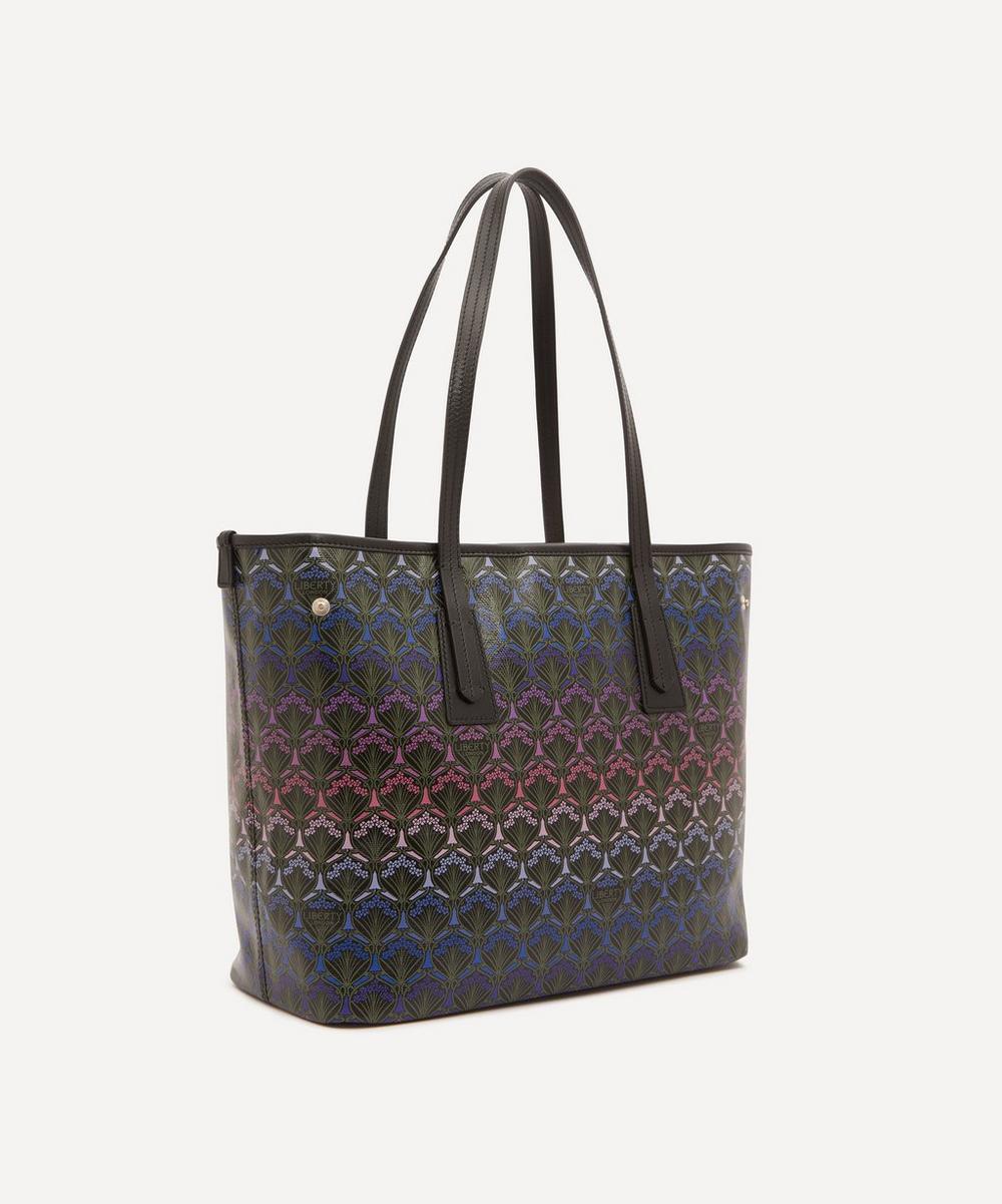 Dusk Iphis Little Marlborough Tote Bag