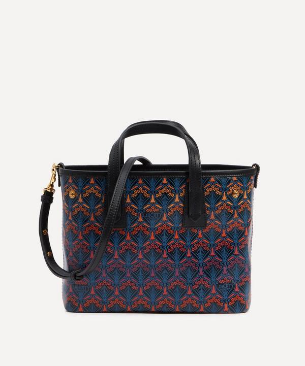 Dawn Iphis Mini Marlborough Tote Bag
