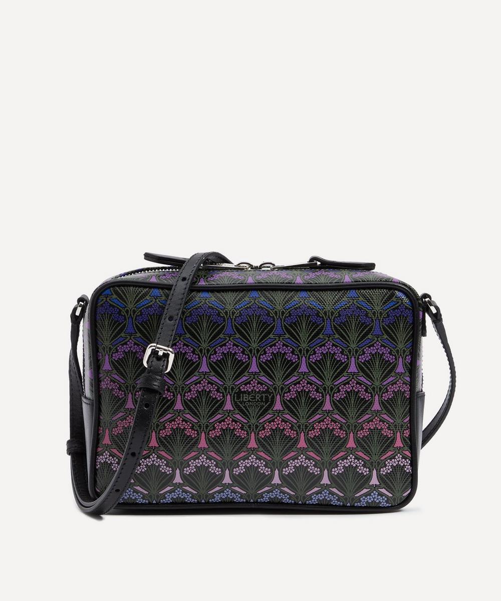 Liberty - Dusk Iphis Maddox Cross Body Bag