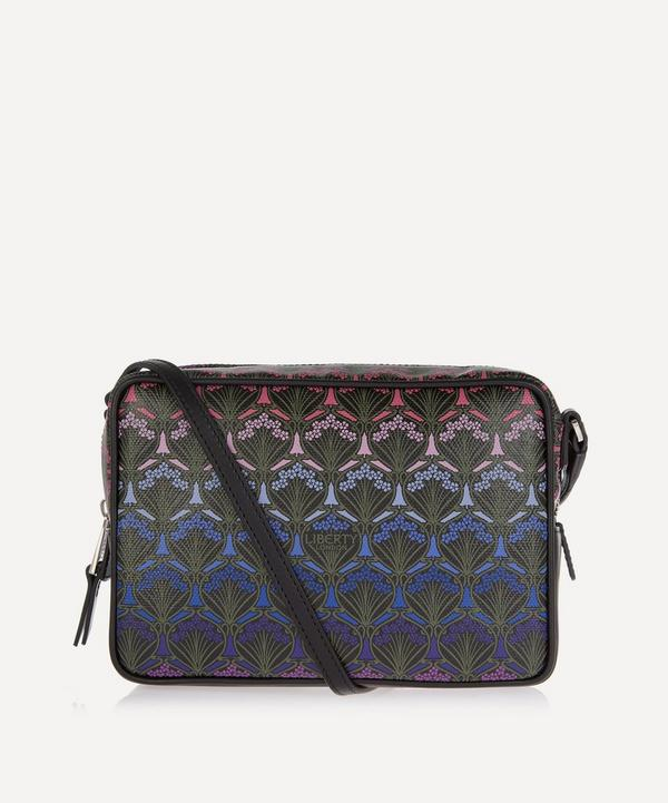 Dusk Iphis Maddox Cross Body Bag
